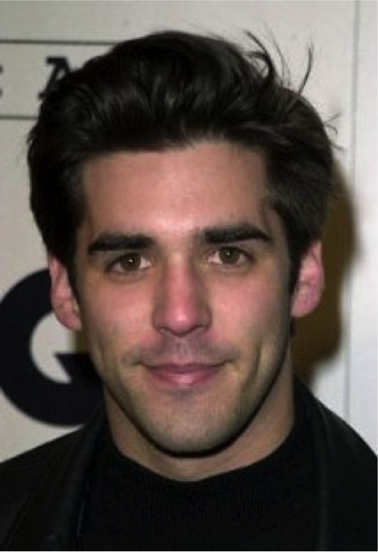 Description: http://preview.rushlightsmovie.com/img/cast/jordan_bridges.jpg