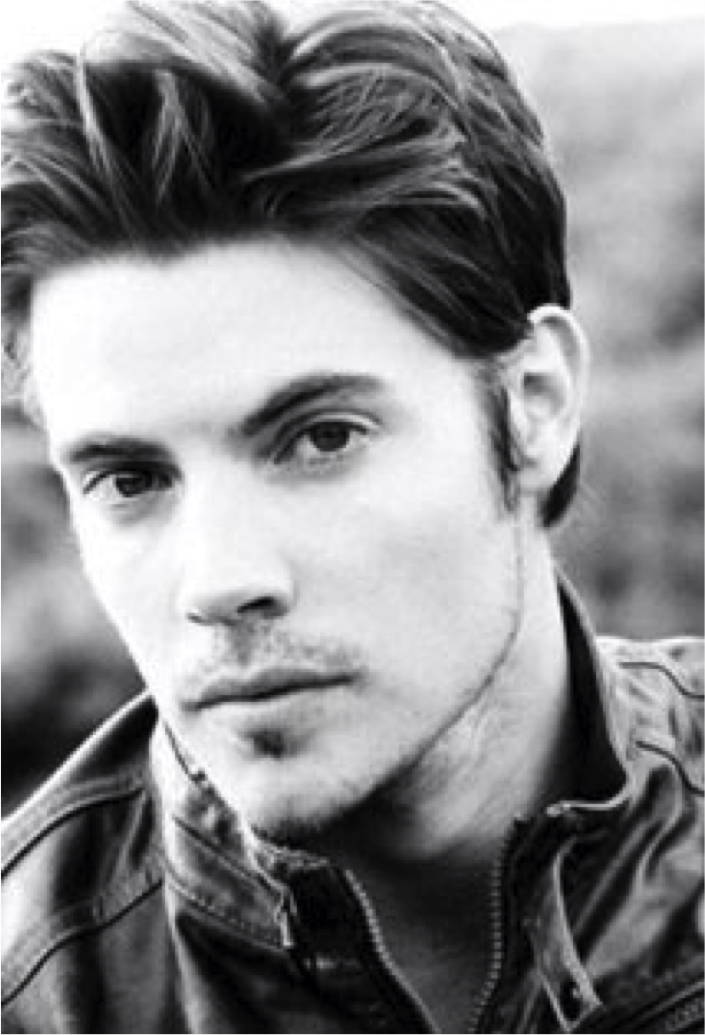 Description: http://preview.rushlightsmovie.com/img/cast/josh_henderson.jpg